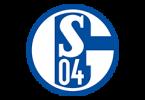 Логотип ФК «Шальке 04» (Гельзенкирхен)