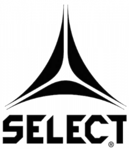 Логотип Select