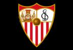 Логотип ФК «Севилья» (Севилья)