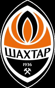 Логотип ФК «Шахтер» (Донецк)
