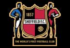Логотип ФК «Шеффилд» (Шеффилд)
