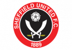 Логотип ФК «Шеффилд Юнайтед» (Шеффилд)