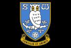Логотип ФК «Шеффилд Уэнсдей» (Шеффилд)