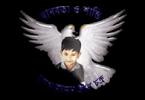 Логотип ФК «Шейх Руссел» (Дакка)