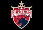 Логотип ФК «Шэньчжэнь» (Шэньчжэнь)