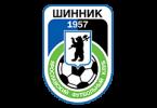 Логотип ФК «Шинник» (Ярославль)