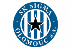 Логотип ФК «Сигма» (Оломоуц)