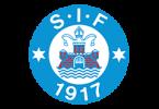 Логотип ФК «Силькеборг» (Силькеборг)