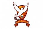 Логотип ФК «Симург Альборз» (Мазари-Шариф)