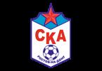 Логотип ФК СКА (Ростов-на-Дону)