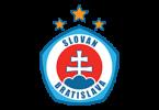 Логотип ФК «Слован» (Братислава)