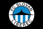 Логотип ФК «Слован» (Либерец)