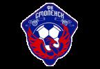 Логотип ФК «Смоленск» (Смоленск)