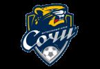 Логотип ФК «Сочи» (Сочи)