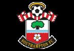 Логотип ФК «Саутгемптон» (Саутгемптон)