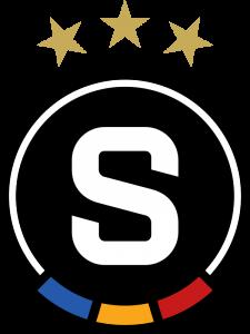 Логотип ФК «Спарта» (Прага)