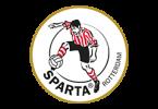 Логотип ФК «Спарта» (Роттердам)