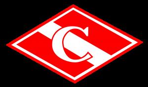 Эмблема ФК «Спартак» (1935-1949)