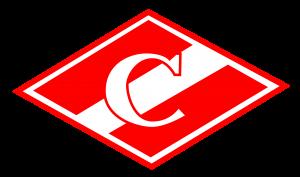 Эмблема ФК «Спартак» (1949-1997)