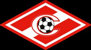 Знак ФК «Спартак» (1998-2002)