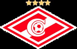 Логотип ФК «Спартак» (Москва)