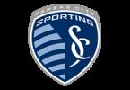 Логотип ФК «Спортинг Канзас-Сити» (Канзас-Сити)