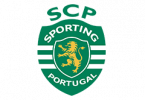 Логотип ФК «Спортинг» (Лиссабон)