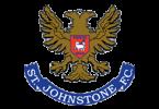 Логотип ФК «Сент-Джонстон» (Перт)
