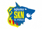Логотип ФК «Санкт-Пельтен» (Санкт-Пельтен)