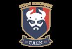 Логотип ФК «Кан» (Кан)