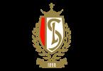 Логотип ФК «Стандард» (Льеж)