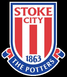 Логотип ФК «Сток Сити» (Сток-он-Трент)