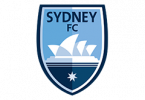 Логотип ФК «Сидней» (Сидней)