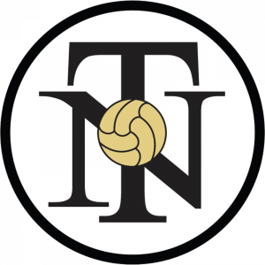 Логотип ФК «Тамануку» (Нукуфетау)