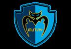 Логотип ФК «Тампа-Бэй Мьютини» (Тампа)
