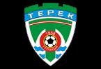 Логотип ФК «Терек» (Грозный)