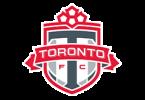 Логотип ФК «Торонто» (Торонто)