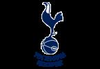 Логотип ФК «Тоттенхэм Хотспур» (Лондон)