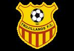 Логотип ФК «Трухильянос» (Валера)