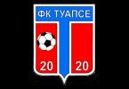 Логотип ФК «Туапсе» (Туапсе)