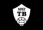 Логотип ФК «Тверойри» (Тверойри)