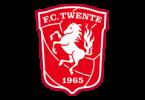 Логотип ФК «Твенте» (Энсхеде)