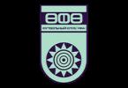 Логотип ФК «Уфа» (Уфа)