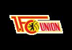 Логотип ФК «Унион» (Берлин)