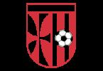 Логотип ФК «Унион» (Санкт-Флориан)