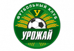 Логотип ФК «Урожай» (Краснодар)