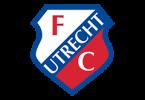 Логотип ФК «Утрехт» (Утрехт)