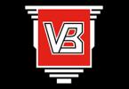 Логотип ФК «Вайле» (Вайле)