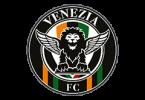 Логотип ФК «Венеция» (Венеция)