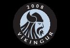 Логотип ФК «Вуйчингур» (Норагета)